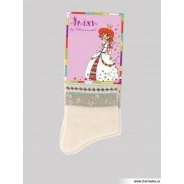 Носки детские шерстяные Arina SAW-13130