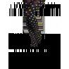 Колготки Happy Socks SD59-099 серия Tights в крупные горохи