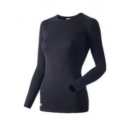 Купить Распродажа кофта женская с длинным рукавом Guahoo 21-0461 S