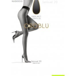 Колготки женские Oroblu Sensuel Avance 20 den