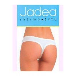 Купить Распродажа трусы-стринги Jadea 510 perizoma женские