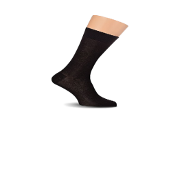 """Подарочный набор """"Lorenz Н7"""" по 15 и 30 пар шелковых носков Lorenz"""