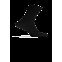 Купить Подарочный набор Avani 045 классических носков по 15 и 30 пар