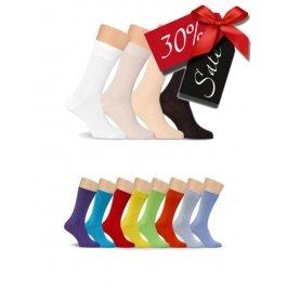 """Подарок для мужчины, кейс с носками К1 """"Бизнес"""", 15 или 30 пар"""