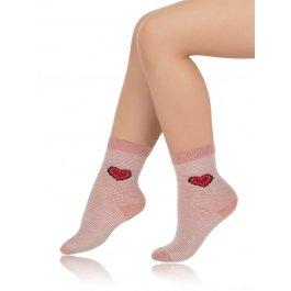 Купить Носки Charmante SAK-13116 для девочек