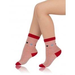Купить Носки Charmante SAK-13117 для девочек