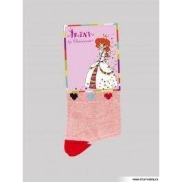 Носки Charmante SAK-13117 для девочек