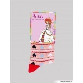 Носки Charmante SAK-13118 для девочек