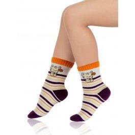 Носки Charmante SAK-13120 для девочек