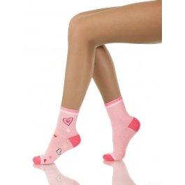 Купить Носки Charmante SAK-1383 для девочек