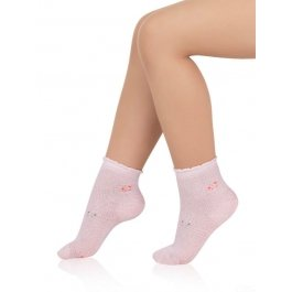Носки Charmante SAK-1407 для девочек