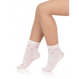 Носки Charmante SAK-1409 для девочек