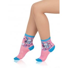 Носки Charmante SAK-1417 для девочек