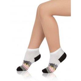 Носки Charmante SAK-1419 для девочек