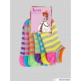 Носки Charmante SAK-1426 для девочек