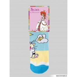 Носки Charmante SAK-1428 для девочек