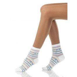 Носки Charmante SAKP-1240 для девочек