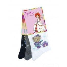Купить Носки Charmante SAKP-13109 для девочек