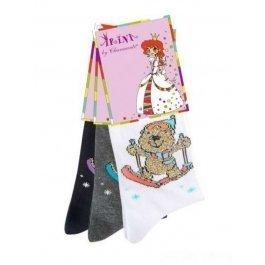Купить Носки Charmante SAKP-13110 для девочек