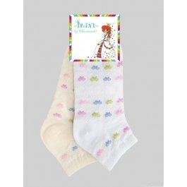 Носки Charmante SAKP-1440 для девочек