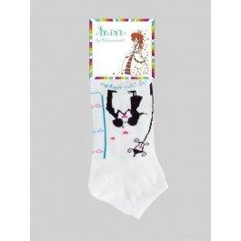Носки Charmante SAKP-1445 для девочек
