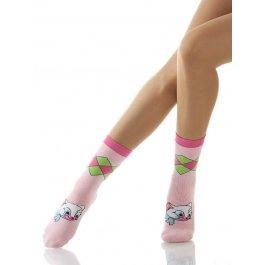 Носки Charmante SAM-1005 для девочек