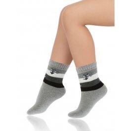 Носки Charmante SAM-13122 для девочек