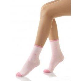 Носки Charmante SAS-1064 для девочек