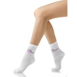Носки Charmante SBAR-1061 для девочек