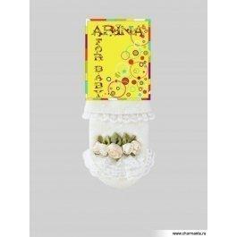 Носки Charmante SBBA-1462 для девочек