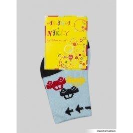 Носки Charmante SBBK-1308 для девочек