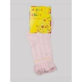 Купить Носки Charmante SBBK-1328 для девочек