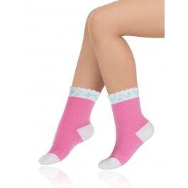 Купить Носки Charmante SBBK-14118 для девочек