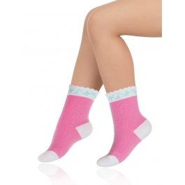 Носки Charmante SBBK-14118 для девочек