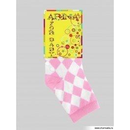 Носки Charmante SBBK-14120 для девочек