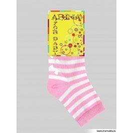 Носки детские хлопок Arina SBBK-14121