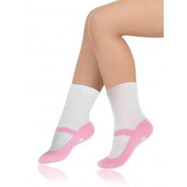 Носки Charmante SBBK-14122 для девочек