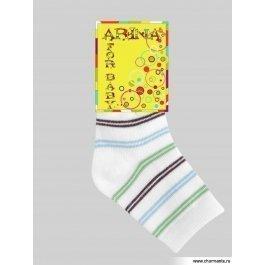 Носки Charmante SBBK-1473 для девочек