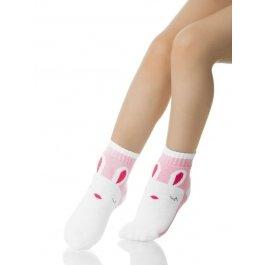 Носки Charmante SBBM-1287 для девочек