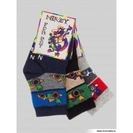 Носки Charmante SNK-1102 для девочек