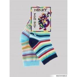 Носки детские хлопок Nirey SNK-1265