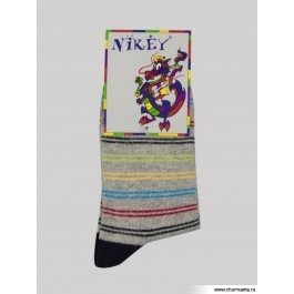 Носки Charmante SNK-1334 для мальчиков