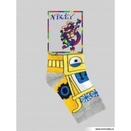 Носки Charmante SNK-14100 для мальчиков