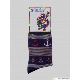 Носки Charmante SNK-1491 для мальчиков