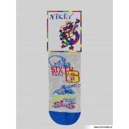 Носки Charmante SNK-1494 для мальчиков