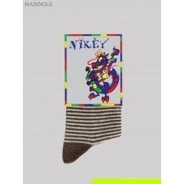 Носки Charmante SNKP-13150 для мальчиков