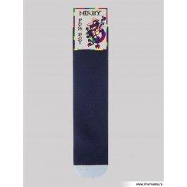 Носки Charmante SNM-1279 для мальчиков