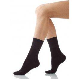 Носки Charmante SNP-1030A для мальчиков