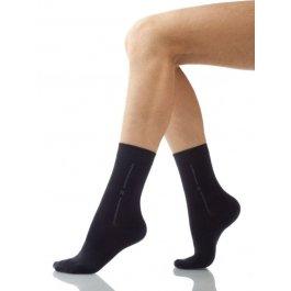 Носки Charmante SNP-1032A для мальчиков