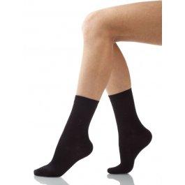 Носки Charmante SNP-1036A для мальчиков